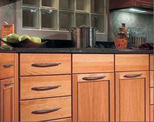Seigle's Cabinet Center: Our Philosophy | Seigles Cabinet Center
