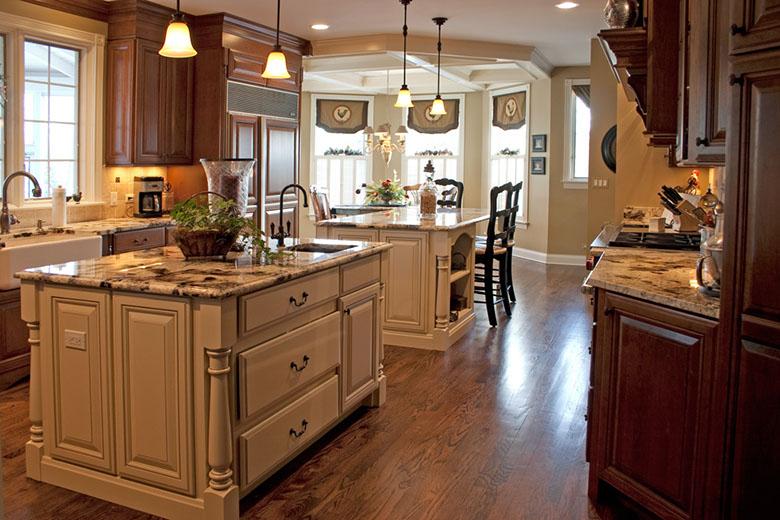 Seigle Cabinet Centeru0027s Blog   WordPress.com