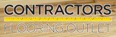 Contractors Flooring Outlet