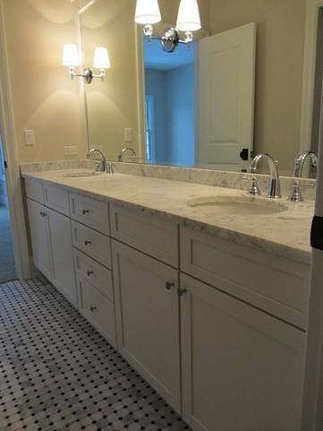 Design | Seigle Cabinet Center's Blog