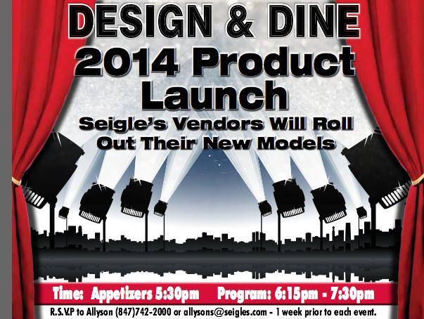 Seigle Cabinet Center's Blog